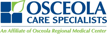 Osceola Care Specialists